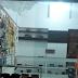 Ladrões arrombam e furtam loja de celulares em Catanduvas