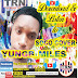 Download  Soco Cover_ Mp3 by Yungb_Miles