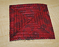 http://joysjotsshots.blogspot.com/2013/05/teaching-beginners-how-to-sew-lesson-3.html