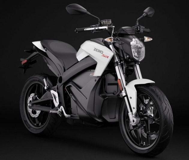 2018 zero motorcycles ms blog. Black Bedroom Furniture Sets. Home Design Ideas