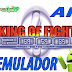The King of Fighters 2000 v5.6 Apk [EXCLUSIVA By www.windroid7.net]