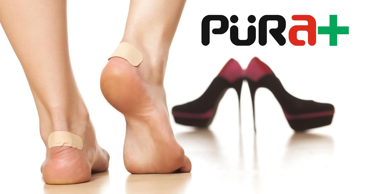 zapatos incomodos