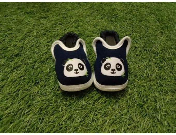 Tips Dalam Memilih Sepatu Bayi yang Terbaik