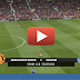#Livestream: Manchester United VS  Everton #MUNEVE #EPLStream