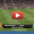 #Livestream: Manchester United VS  Everton #MUNEVE #EPLStream