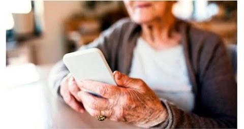RN tem maior número de violações contra idosos do Nordeste