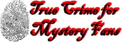 True Crime for Mystery Fans