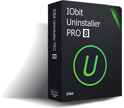 iobit uninstaller pro download free full crack