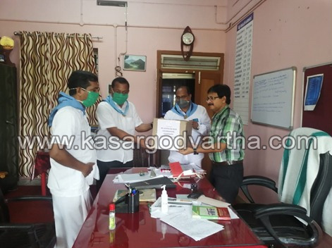 News, Kasaragod, Kerala, General-hospital, District Collector, Nurse, Doctors,9 more numbers for corona control cell Kasaragod