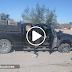 (Video Inédito) Del Ataque armado en Coahuila contra Policia Estatal en Villa Union