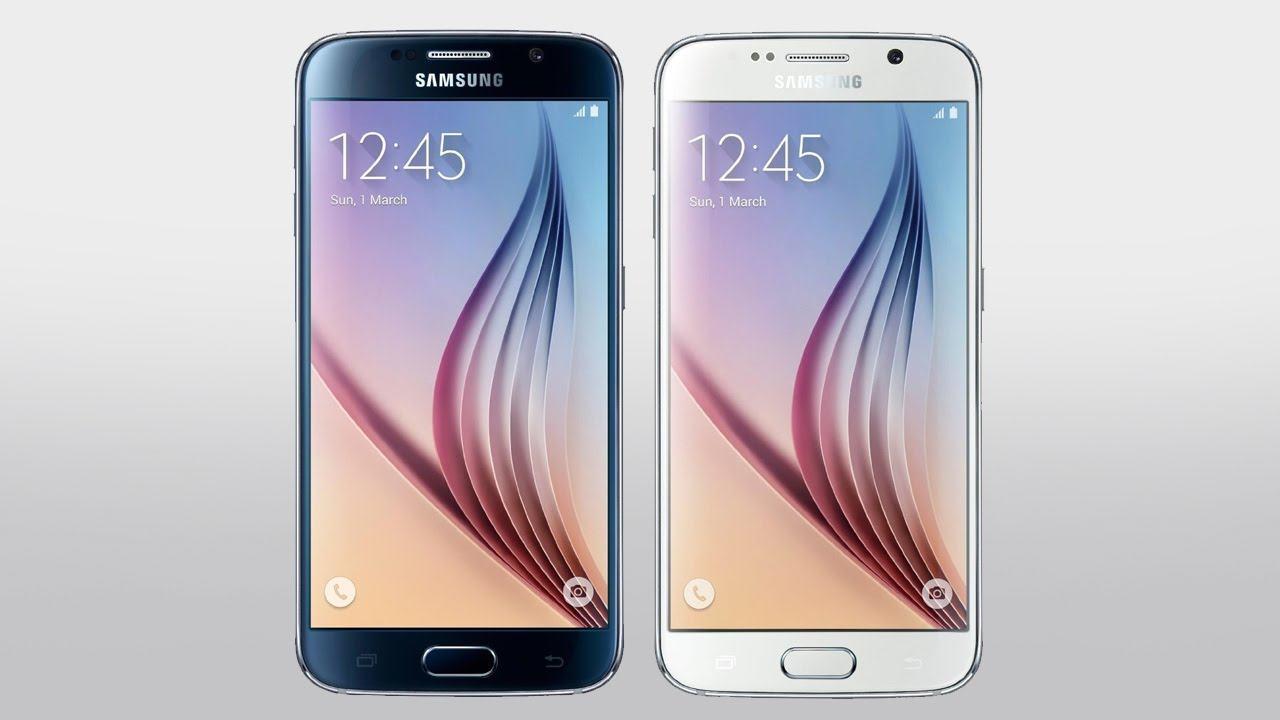 GSM Sayed** **Software & Hardware Solution**: Samsung G920F