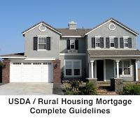kentucky usda rural housing loans kentucky usda rural rural housing usda home loans ranlife rural housing