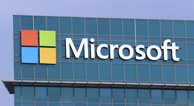 بسبب كورونا.. مايكروسوفت تقلل من توقعات أرباحها