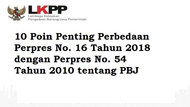 Perpres 70 Tahun 2012.pdf