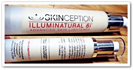 Image result for Illuminatural Skin Lightener