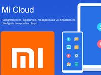 File Unlock Remove Micloud / Frp Xiaomi Redmi Note 6 Pro (Tulip) Tanpa Auth