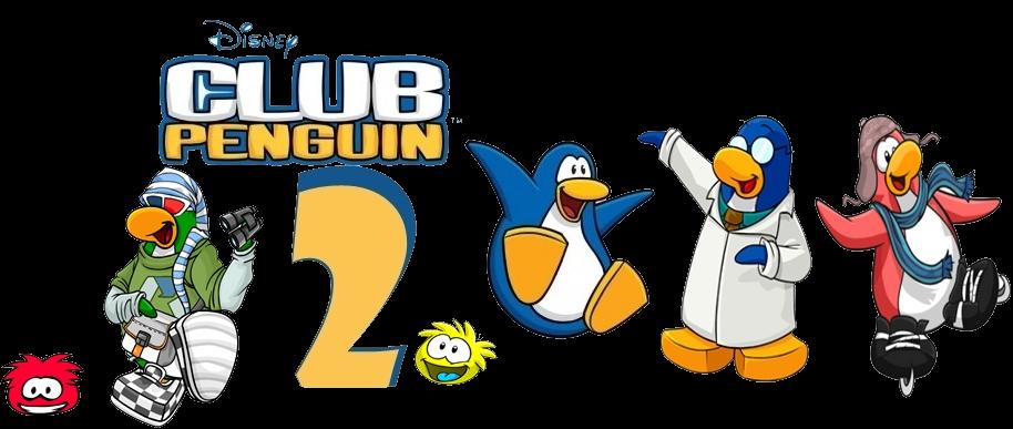 club penguin 2