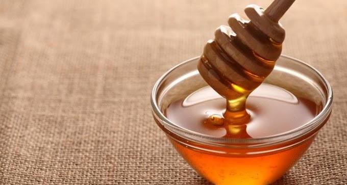 Ο ΕΦΕΤ ανακαλεί νοθευμένα μέλια από την αγορά - Ποιες μάρκες αφορά η ανακοίνωση