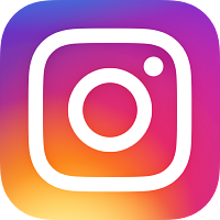 Compte Instagram d'ALL CANOE KAYAK