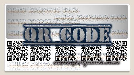 Cara Cepat dan Mudah Membuat QR Code