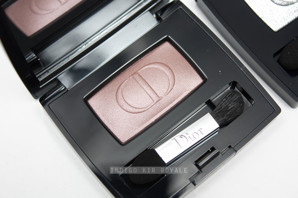 9db2474cefe Front Row is also going to be one of those popular shades. Probably after  Cosmopolite.  -) It s a beautiful
