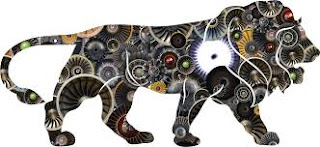 image for Strategy for Manufacturing sector growth in india