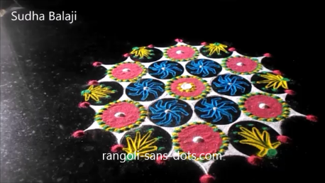 rangoli-idea-for-Diwali-144ai.jpg
