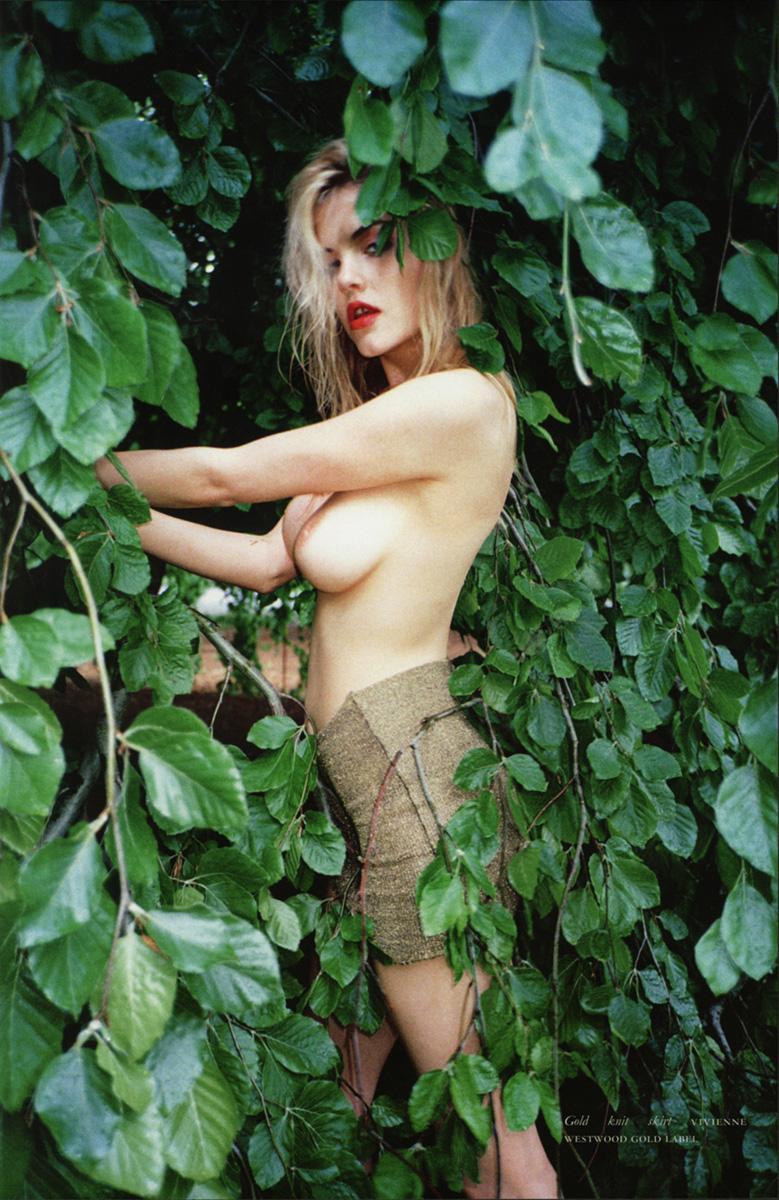 Boobs Ashley Smith naked (46 images) Bikini, Snapchat, butt