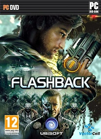 flashback-pc-cover-www.ovagames.com
