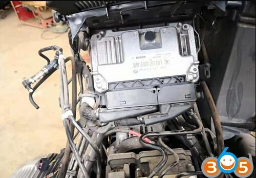bmw-moto-e1200-toutes-clés-perdues-2