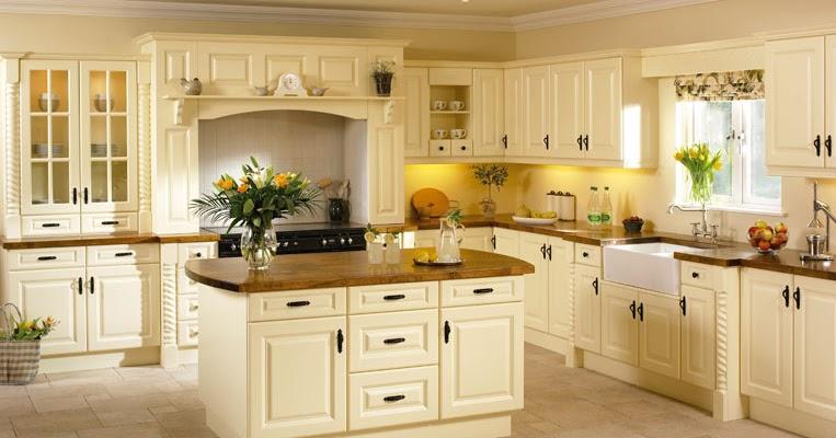 rab kanopi baja ringan furniture kitchen set klasik ~ metro properti balikpapan