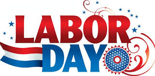 Sweepstaking.net wants to wish all of you a very happy Labor Day!