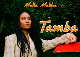 (New AUDIO) | Mellz Malika - Tamba | Mp3 Download (New Song)