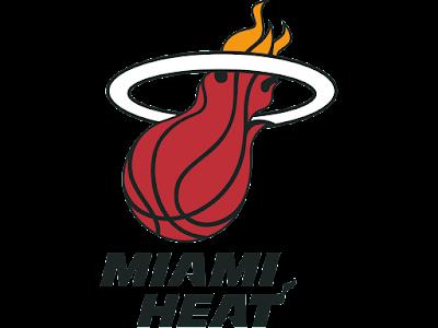 Miami Heat Hold Off Milwaukee Bucks 116-114 To Take A 2-0 Lead in Series