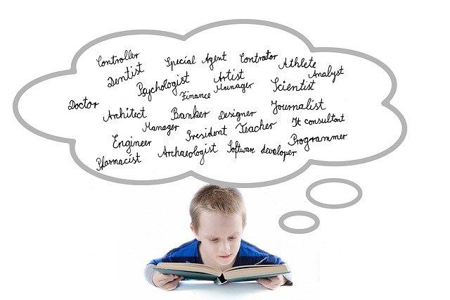 SPPKB dan Pendekatan Pembelajarannya