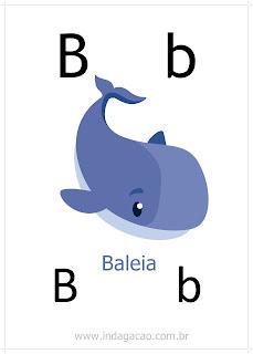 alfabeto-ilustrado-com-animais-pronto-para-imprimir-em-pdf-download-letra-b