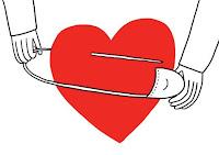 """""""скрепя сердце"""""""