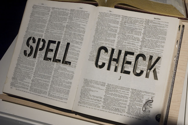 Top 10 Golden Rules on Spelling Correction in English Grammar