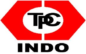 Lowongan Kerja Terbaru Daerah Gresik PT TPC Indo Plastic and Chemicals