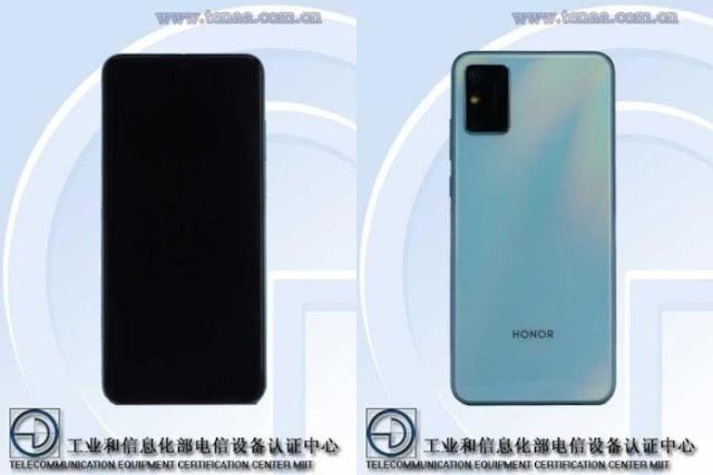 Geekbench'te Helio P35 ve 4 GB RAM ile Huawei MED-AL00 görünüyor