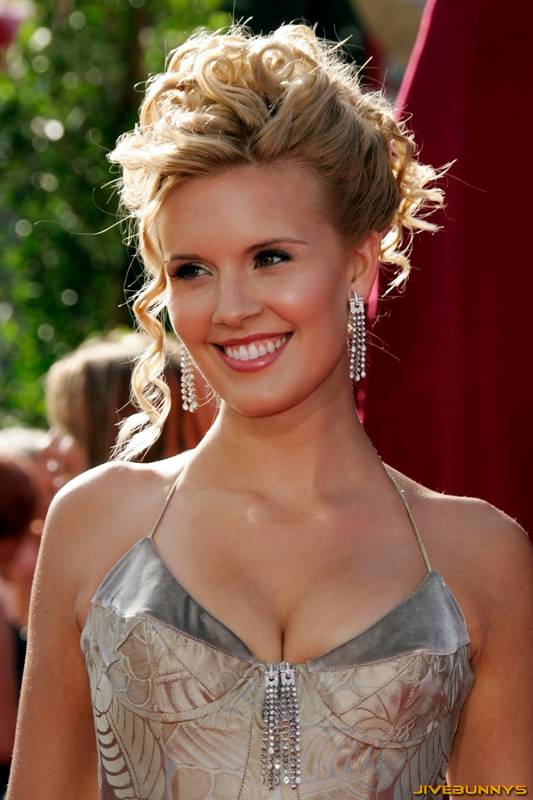 Maggie Grace special pictures (4) | Film Actresses