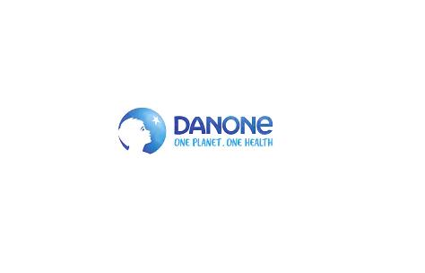 Danone Group Indonesia Terbaru Tahun 2021