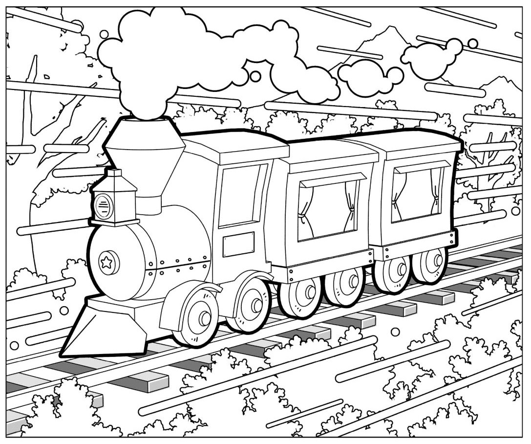 Quiver free coloring pages - I Would Have A Center With Different Augmented Coloring Pages I Would Have Students Organize The Pages But Things That Go With A Motor Verses Things That