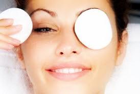 cara tradisional untuk hilangkan eyebag