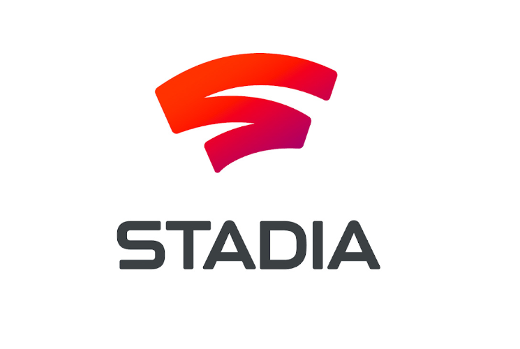 Google Stadia now supports 4K streaming on the web