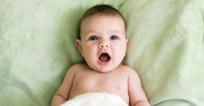 Ternyata, Sarapan Ibu akan Mempengaruhi Jenis Kelamin Bayi