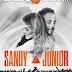 ESPECIAL SANDY & JR NESSE DOMINGO ÀS 16horas