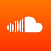 SoundCloud - música e áudio