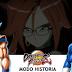 Dragon Ball FighterZ: Bandai revela Modo Historia