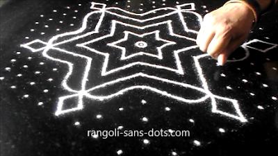New-Year-kolam-with-dots-2612ad.jpg